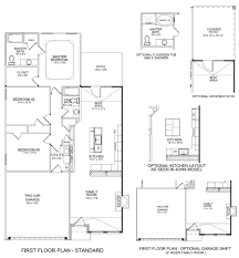 28 coventry homes floor plans available design 3787 floor coventry homes floor plans floor plan townhomes with garage one car trend home