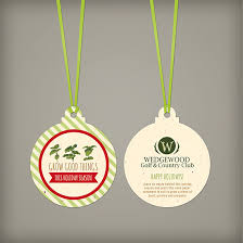 grow things seed paper ornaments ornaments