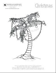 coloring pictures of a palm tree palm tree coloring pages yidam info