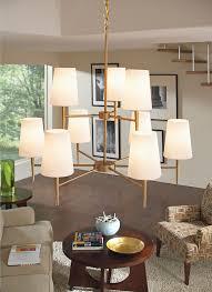 Sea Gull Lighting Fixtures 4140401 05 One Light Wall Bath Sconce Chrome