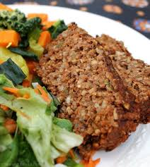 50 more vegetarian main dishes 20 best yummy meatless images on pinterest food vegetarian main