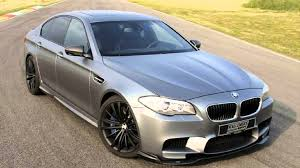 M5 2015 Bmw M5 F10 Kelleners Sport Tuning Youtube