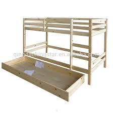 modern wooden double deck bed designs ks bb04 buy double deck