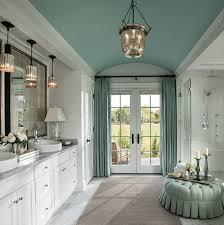 ethan allen home interiors hgtv home 2015 style bathroom detroit by ethan