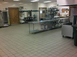 commercial kitchen design 10 best diy kitchen remodeling ideas