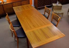 Narrow Dining Room Table Narrow Dining Room Table Tables Small Rooms Best Ideas On