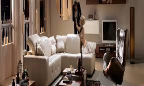 furniture copenhagen furniture phoenix bar stools phoenix