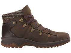 zappos womens waterproof ugg boots merrell eventyr bluff waterproof black zappos com free shipping