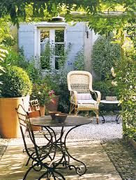 french quarter patio designs french patio decor 65 french style