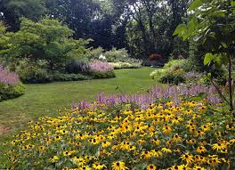 Flowers Gardens And Landscapes by Garden And Landscape Design Jane Gil Horticulture