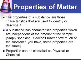 describe it how are physical and chemical properties different ppt video