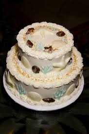 affordable wedding cakes cake gallery yes weddingsyes weddingsyes weddings