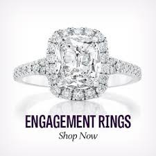 jewelry diamonds rings images Ace of diamonds mount pleasant 39 s home for fine jewelry diamonds jpg