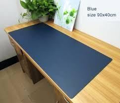 office depot desk mat clear plastic desk protector plastic desk protector clear acrylic