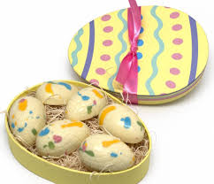 best easter basket miami gift guide best chocolates for haute easter baskets