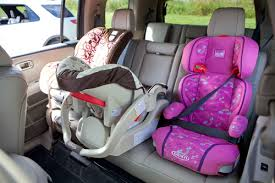 do all honda pilots 3rd row seating how are your car seats configured how do you get into the 3rd row
