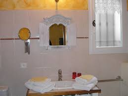 chambre hotes luberon cigale cheap bed and breakfast luberon clos des lavandes