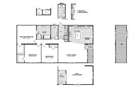 Schult Modular Home Floor Plans by 100 Schult Homes Floor Plans Clayton Waco 2 Smh28684a The