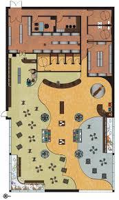 flooring store floor plans retail plan layoutstore design with