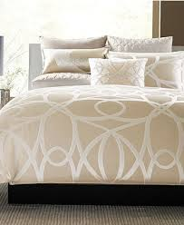 Hotel Collection Duvet Cover Set Murphy Bed Bedding Idea Hotel Collection Oriel Bedding Collection