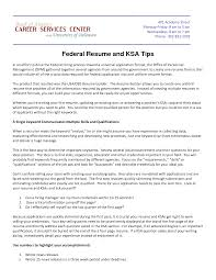 best resume format for bpo job how to write your first usa jobs