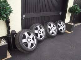 lexus winter tyres uk original lexus ls430 18