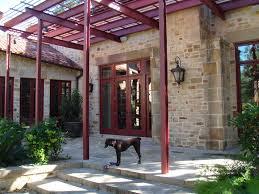 Transitional Housing In San Antonio Texas Contemporary Designs Gaining Ground San Antonio Express News