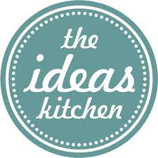 the ideas kitchen the ideas kitchen easy recipe ideas culinary trends