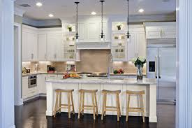 category kitchen design tukasa creations inc white kitchen cabinets