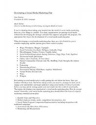 100 social media proposal template thesis proposal template