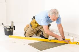 household repairs household repairs for homeowners in los angeles lahomecontractor