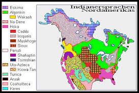 indianer spr che indianersprachen nordamerikas eine einführende betrachtung