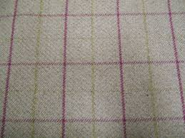 Fabric For Curtains And Upholstery 51 Best Wool Images On Pinterest Upholstery Fabrics Curtains