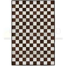 Animal Skin Rugs For Sale Coffee Tables Cowhide Rugs Wholesale Brindle Cowhide Rugs For