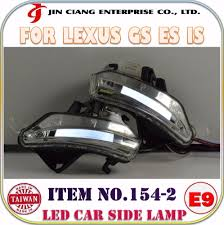 lexus gs400 accessories lexus gs300 lexus gs300 suppliers and manufacturers at alibaba com