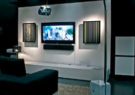 home audio system design new jersey home theater installers best