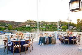 Wedding Venues Los Angeles Westlake Village Weddings Cp Catering Event Venue Westlake