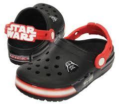 star wars crocs light up crocs kids shoes usa shop crocs kids shoes outlet discount save