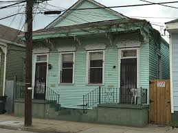New Orleans Homes For Sale by Fixer Upper Oo La La Circa Old Houses Old Houses For Sale