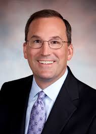 mattamy homes welcomes paul erhardt as new president in west villages