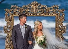 wedding backdrop australia 12 best wedding ceremonies coast queensland