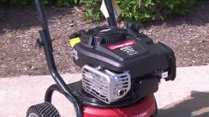troy bilt pressure washer maintenance and storage tips youtube
