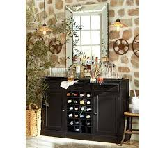 Pottery Barn Beveled Mirror 66 Best Wine Bar Images On Pinterest Pub Chairs Bar Tables And