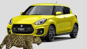 indian made cars india u0027s mahindra is again eyeballing the u s market