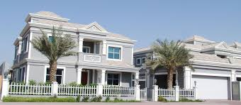 Homes For Sale In Dubai by Falconcity Of Wonders Dubai Uae Home