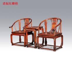 Wohnzimmer Retro Retro Nostalgie Möbel Sets Zwei Sessel Und Einem Teetisch