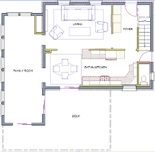 mudroom floor plans back to storage for a side colonial braitman design