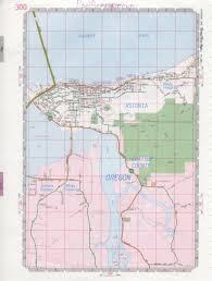 Astoria Oregon Map by Astoria Street Map