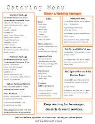 website pg 4 catering menu jpg