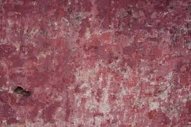 another red concrete wall grunge texture www myfreetextures com